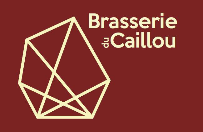 L'attribut alt de cette image est vide, son nom de fichier est Logo-Brasserie-du-Caillou.jpg.